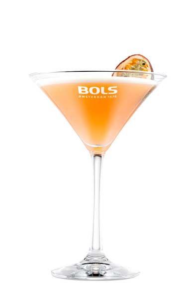 pornstar martini bio Ishøj