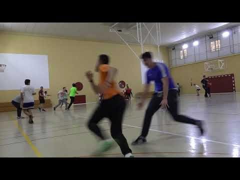 Pilla Pilla Loco 00032 Youtube Basketball Court Music