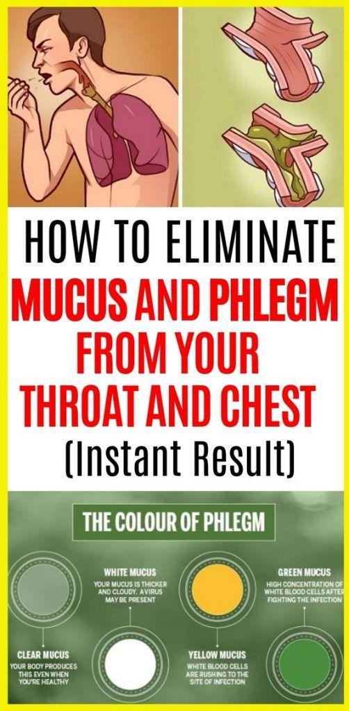 778a048f2934f15c926c7d9d27078a8b - How To Get Rid Of Phlegm In Chest Asthma