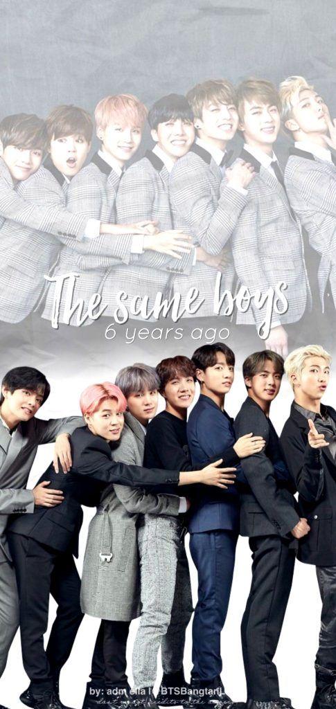 BTS photos for wallpaper