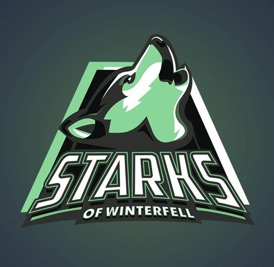 Liga de Futebol Americano de Westeros