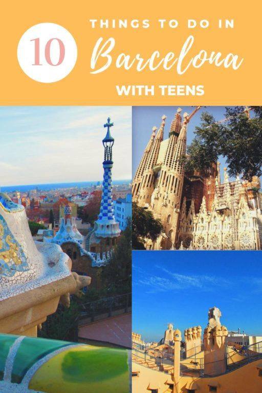 Pin On Spain Travel