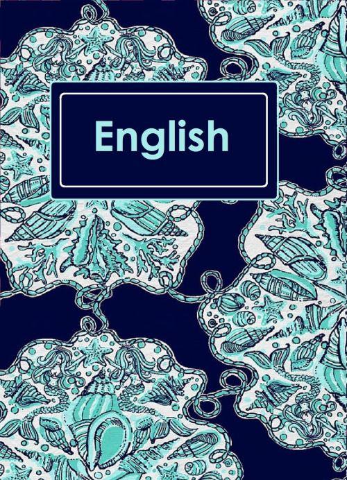 English School Book Cover Ideas : Pinterest the world s catalog of ideas