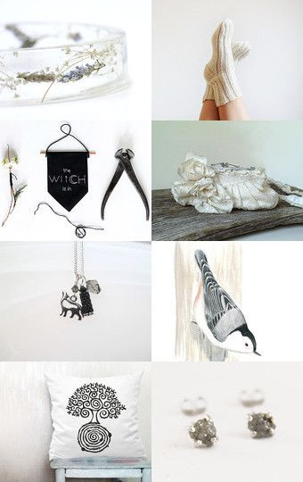 Perfection by Anita. on Etsy--Pinned with TreasuryPin.com