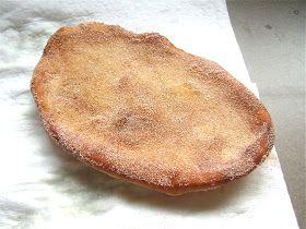 GoLo Kitchen: Beaver Tails Recipe - A Taste of Ottawa!