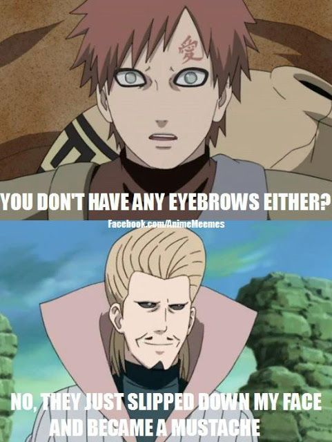 Funny Anime Meme Site : Funny naruto memes google search pinterest