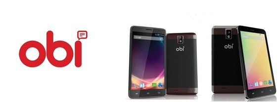 Best price obi mobiles in Nagpur are in huge demand. Android phones are the best but they are also available online. So buy obi mobiles online in Nagpur today.
