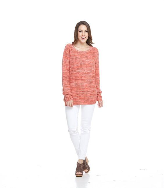 Wow! Look at this fabulous product! I've found at SophieParis.  http://www.sophieparis.com/id/index.php/women/garment/anthemis.html?color=438 #SophieParis