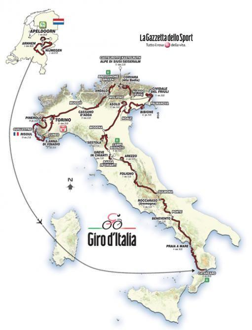 Gazzetta Dell Adda Sportsbook - image 2