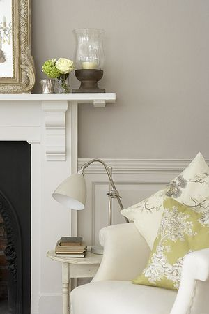 Best Paint Colors to Use when Selling Your Home - Yahoo! Voices - voices.yahoo.com