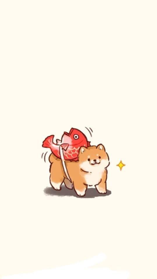 I Have Plans Great Dane Pullover Hoodie Cute Cartoon Wallpapers Cute Wallpapers Cute Animal Drawings