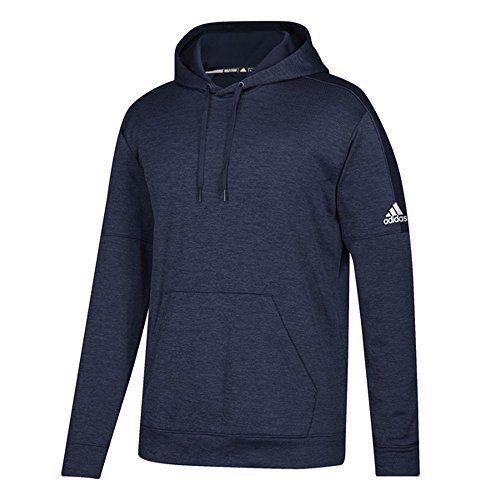adidas mens Athletics Team Issue Pullover