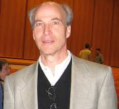 """On thiis day in #chemistry  April 24th  American biochemist Roger Kornberg was born on this day in 1941 He was awarded the Nobel Prize in Chemistry in 2006 for his """"studies of the molecular basis of eukaryotic transcription"""" – the process where genetic information is copied from #DNA to #RNA"""