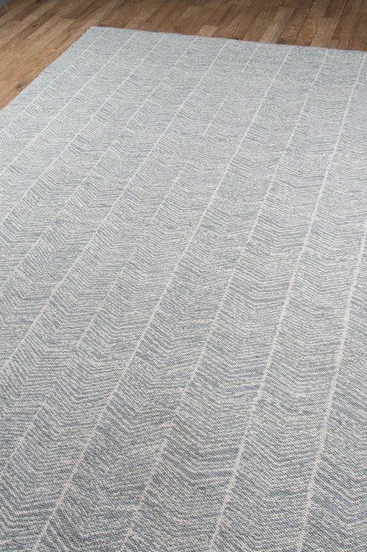 Easton Geometric Gray Area Rug Area Rugs Rugs On Carpet Carpet Colors