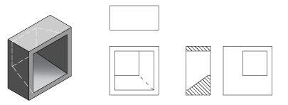 Ventilation Block - PBM