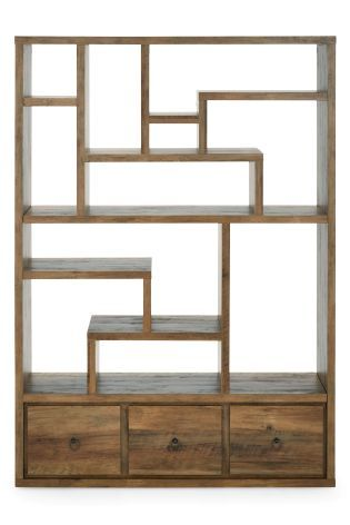 Chiltern Tall Shelves Online Today At Next Rep Of Ireland