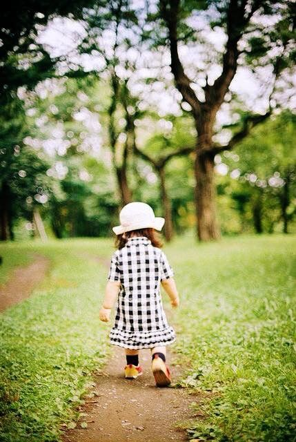 Sweet Little One : Toddler Fashion