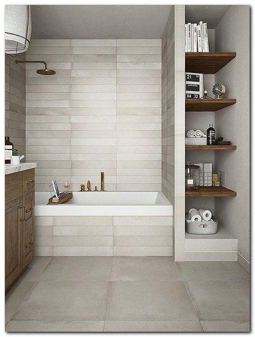 28 Diy Badezimmer Umbauideen Mit Vorher Nachher Bildern Die