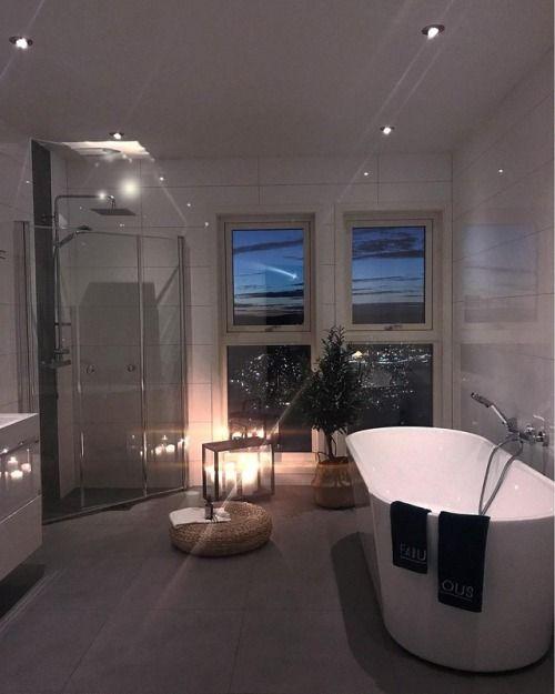 Pin By M O M O On Dream House Best Bathroom Designs Bathroom Interior Bathroom Remodel Designs
