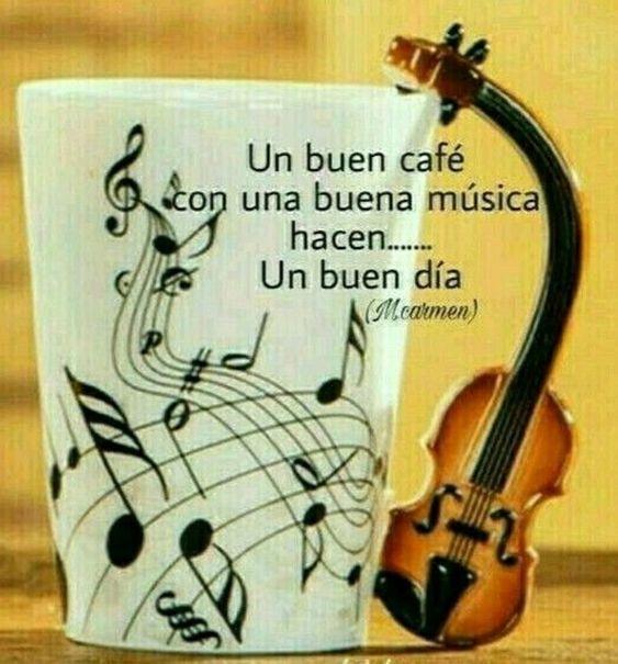 ===Es la Música...=== 7792aa76a89fb8ea75cf7303c01ebdb3