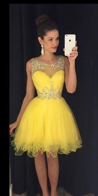 vestidos cortos elegantes 2016 , Buscar con Google