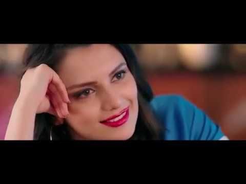 Ramya Haye Mera Dil Full Video Song Ali Merchant Ft Raj Hans Gk Digital New Viral Song 2019 Youtube Viral Song Youtube Songs