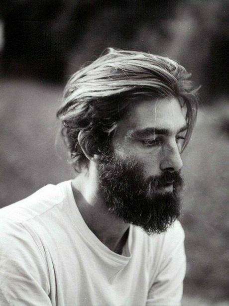 Mittellange Frisuren Fur Manner Haarfarbe Mittellange Haare Manner Frisuren Manner Mittellang Einfache Frisuren Mittellang