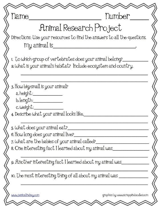 17 Best Images About Science On Pinterest | Free Printables