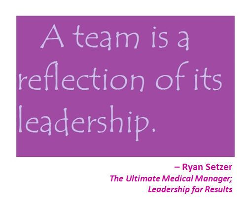the personal reflection of team management What is self reflection find your personal contacts including your tutor and student support team.