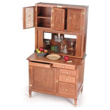 explore hoosier kitchen hoosier cabinets and more beauty enamels the o