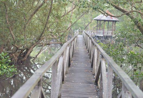 10 Tempat Wisata Di Balikpapan Yang Menarik Untuk Dikunjungi