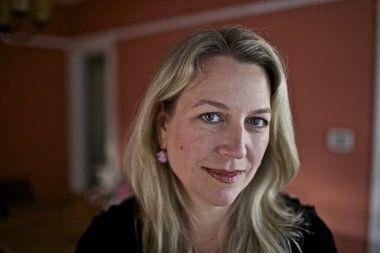 Cheryl Strayed - sus libros en Ferrol