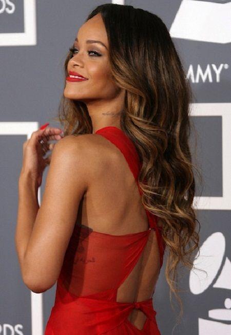 rihanna hair color google search hair color ideas