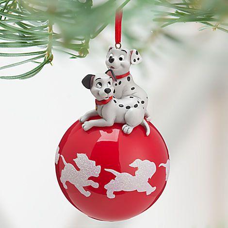 Adornos-navidad-Disney-4