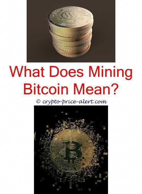 best cryptocurrency pr basket