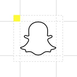 Snapchat Memories: i ricordi a portata di swap