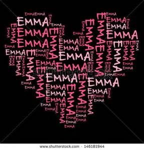 words i love you emma baby - AT&T Yahoo Image Search Results