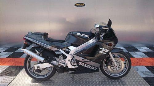 Epingle Par Darren R Sur Race Replica Road Motorcycles En 2020