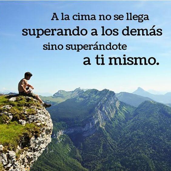 Imagenes+Con+Frases+Cortas+De+Superacion+Personal