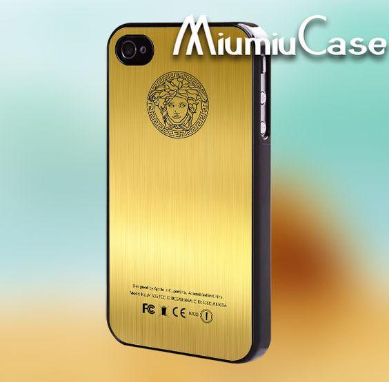 versace phone versace versace luxu iphone iphone cases acc vip moms ...