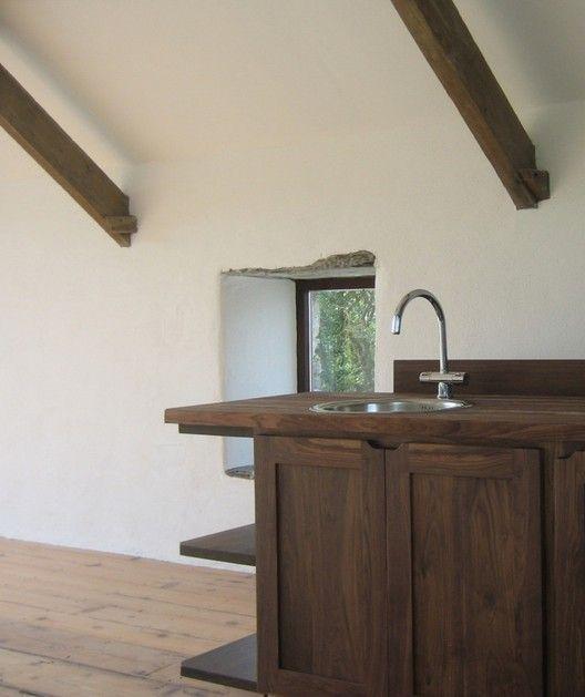 Gallery Of County Cork Painter S Studio Local 2 County Cork Stone Barns Home Decor