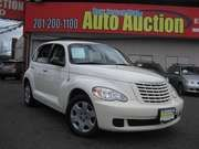 Searching for a Used Vehicle - New Jersey State Auto Auction
