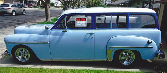 plymouth suburban cars from the 1950u0027s pinterest plymouth mopar and cars