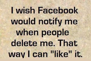 Good Idea :)