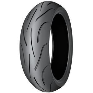 Michelin Pneu Moto Route 120 70r17 58w Pilot Power 3 Achat Vente Pneus Moto Scooter Quad Dun110 90 19 62 In 2020 Custom Bikes Motorcycle Tires Motorcycle Style