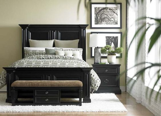 arrington bedrooms havertys furniture love this room