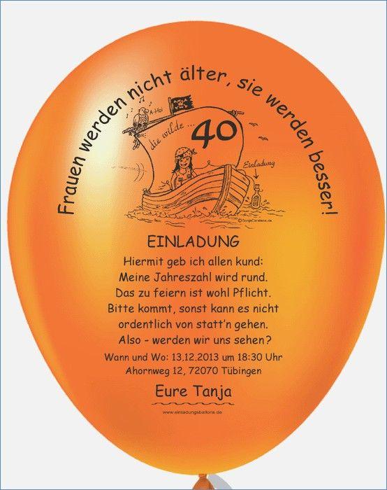 Lustige Einladungen Zum 40 Geburtstag Thesewspot 40 Geburtstag
