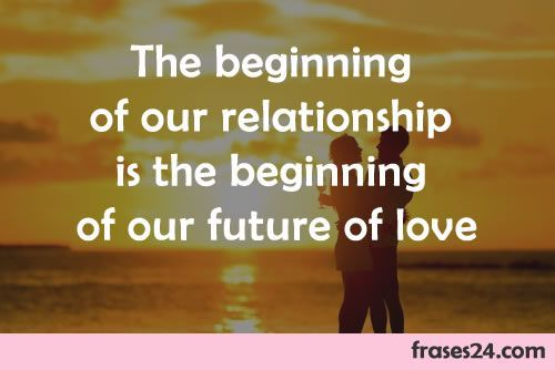 Frases De Amor En Ingles Para Mi Novio Funny Mom Quotes Dating