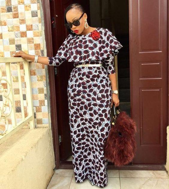 ~DKK ~African fashion, Ankara, kitenge, African women dresses, African prints, African men's fashion, Nigerian style, Ghanaian fashion.: