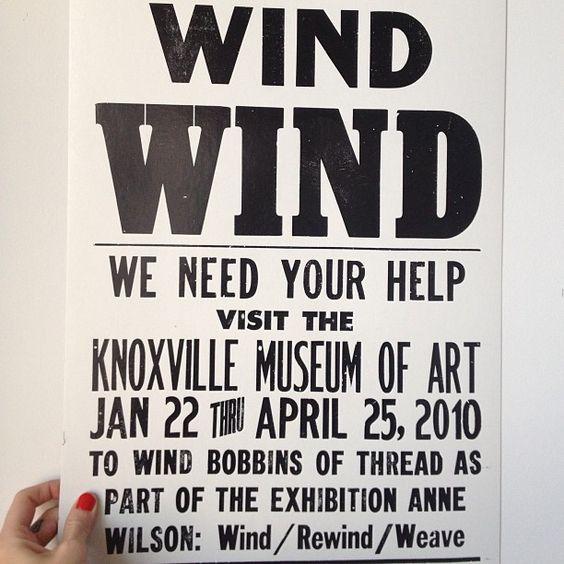 Anne Wilson Poster www.aportashop.com